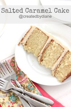 pineapple coconut cake (dole recipe) | food | pinterest