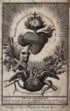 Sagrado Corazon de Jesus  Reflexión diaria - Día 27      https://docs.google.com/document/d/1c8O94YxsVKxOkoL7lIk8Xdmrsy6Bc2RWRn1EiANFLgg/edit