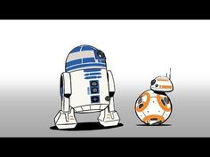 One Up | Star Wars Blips - Star Wars Bb8 - Ideas of Star Wars Bb8 #starwars #bb8 #starwarsbb8 - Star Wars Blips One Up Bb8 Star Wars, Decoration Star Wars, Star Wars Decor, War Tattoo, Original Trilogy, Graphic Artwork, Star Wars Gifts, Love Stars, Geek Out