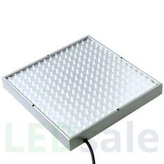 14W LED Vokse Lys
