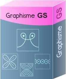 Fiche et exercices de graphisme maternelle a imprimer   Graphisme enfant