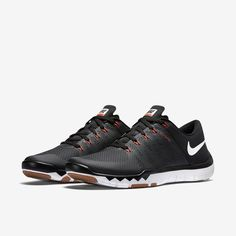2f28d977e09a 15 Best SIMILAR to Size 6 Nike Flex Supreme TR Training Shoes ...