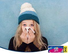 Recuerda, cuida tu nariz y utiliza pañuelos que no te dañen al tener que usarlos repetidamente. Foxy Alivia está enriquecido con un bálsamo a la vitamina E que cuida la piel de tu nariz.