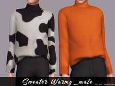 Sims 4 Cas, Sims 1, Sims 4 Men Clothing, Sims Memes, Sims Stories, Sims 4 Game Mods, Sims 4 Cc Packs, Sims Four, New Mods