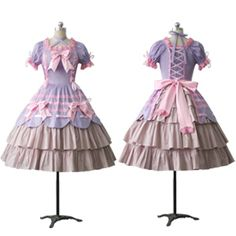 Want this dress for Cosplay