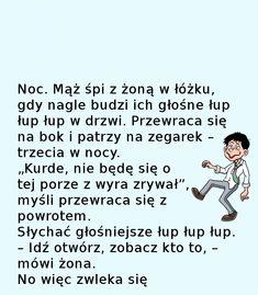 Weekend Humor, Jokes, Let It Be, Funny, Haha, Picture Polish, Humorous Sayings, Husky Jokes, Memes
