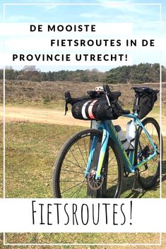 Utrecht, Rotterdam, Netherlands, Travel Tips, Road Trip, Places To Visit, Hiking, Bicycle, Fitness Blogs