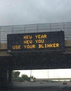 """"""" Funny Images, and a lot of Humor. More Humor! Funny Signs, Funny Jokes, Hilarious, Horse Puns, Funny Pictures Can't Stop Laughing, Church Signs, New Year New You, Funny Images, Laugh Out Loud"""