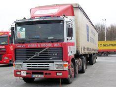 Volvo-F12-Egitrans-Schmidt-311206-02-POR.jpg - M. Schmidt