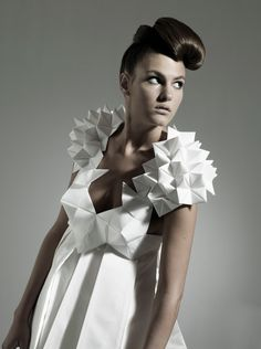 origami textil