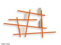 #etagere #design #meuble #destructure