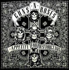 31 Best Deer Hunting Images In 2019 Guns Roses Guns N Roses Axl