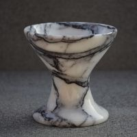 Vase, Home Decor, Decoration Home, Room Decor, Flower Vases, Interior Design, Vases, Home Interiors, Flowers Vase
