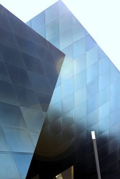 Contemporary Jewish Museum .