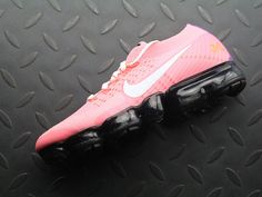 Nike Air VaporMax Flyknit AA3859-017 PINK  Check out from  https://www.yeezymark.net/index.php/nike/air-vapormax/nike-air-vapormax-flyknit-aa3859-017.html  any questions or concerns, pls. contact with me via gmail(yeezymark88@gmail.com) or whatsapp(+86 173 2668 6810)