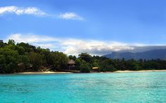 Cerf Island Resort**** - Seychelles Take a look at this great holiday offer on Voyage Privé!