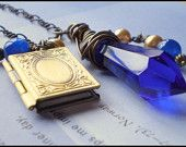 Beautiful treasury by @Sofia Galanos featuring members of @LunaEssence Arts and Crafts World Expo! #lacwe