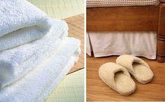 Reciclar una toalla para hacer pantuflas cab.jpg