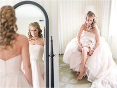 Harrisburg wedding photographer Tina Jay Photography photographs Brook and Mark at the Omni Bedford Springs Resort.
