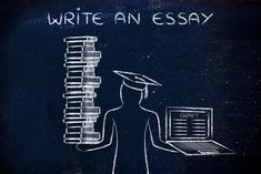 Learning how to write good essays is crucial for any college student. Here are seven essay writing tips that will teach you how to write better and cleaner essays.