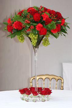 1000 images about mariage rachou et beni on pinterest. Black Bedroom Furniture Sets. Home Design Ideas