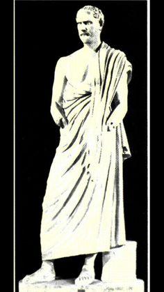 Οι Αθηναίοι μαζί με τους Αιτωλούς ήταν από τους που κινήθηκαν εναντίον των Μακεδόνων, όταν πληροφορήθηκαν το θάνατο του Αλεξάνδρου. Το αντιμακεδονικό μέτωπο όμως, που είχε ουσιαστικά υποκινηθεί από τους Αθηναίους ρήτορες Υπερείδη και Δημοσθένη, μετά τις συγκρούσεις που έγιναν στη περιοχή της Λαμίας (Λαμιακός πόλεμος,322 π.Χ.) και στη Θεσσαλία διαλύθηκε.