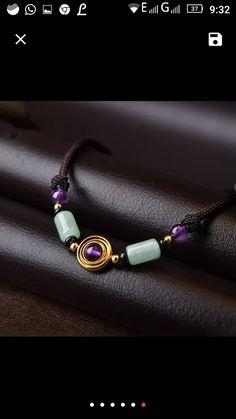 Angel Earrings, Turquoise Bracelet, Bracelets, Jewelry, Earrings, Necklaces, Jewlery, Jewerly, Schmuck