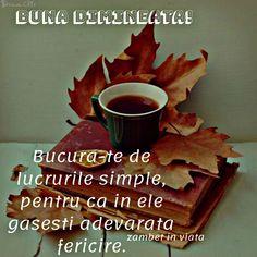 Adaugă Pin Pe Bună Dimineața Good Morning, Tableware, Jenni, Rome, Buen Dia, Dinnerware, Bonjour, Tablewares, Dishes