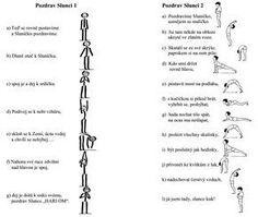 Fitness Tips, Health Fitness, Pe Lessons, Gross Motor Activities, Yoga For Kids, Kindergarten, Exercise, Workout, Education