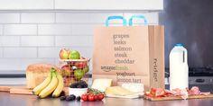 Amazon Fresh alla conquista di Londra: minaccia le big 4 del retail UK #sanomangiareit