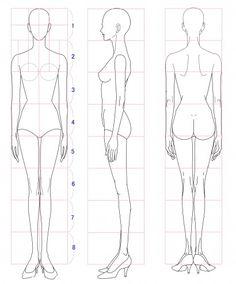 S222 Simetria, e proporção , desenho, desenho tumblr, tunblr draw