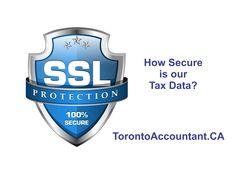 Its tax time and you may be going to file electronically, but how happy are you with the virtual security that should be in place to protect your information? Government Of Canada, Us Tax, Federal Agencies, Data Protection, Happy
