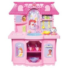 what my daughter wants in her new bedroom :-)