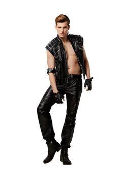 All Next Top Model: ANTM Ciclo 20 Episodio 2: Conoce a los Chicos y Chicas del Ciclo 20 - Parte 2 (2 de Agosto del 2013)