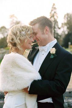 Rory Wylie Film Wedding Photographer l Wedding Sparrow Fine Art Curation