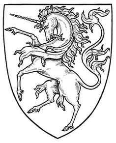 Unicorn - Coat of Arms photo unicorn29.jpg