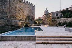 20 GRANDES PROYECTOS DE ARQUITECTURA DEL 2016 http://www.stepienybarno.es/blog/2016/12/26/20-grandes-proyectos-de-arquitectura-del-2016/ … Daiku (@daiku_es) | Twitter