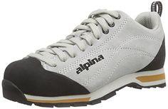 alpina 680271 Unisex-Erwachsene Trekking- & Wanderschuhe - http://on-line-kaufen.de/alpina/alpina-680271-unisex-erwachsene-trekking