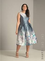 487c3e91180b Chi Chi Curve Karlene Dress from Chi Chi London inspired by this season s  catwalk trends