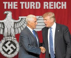 Pence has ties to the Koch brothers. The résumés of several of Pence's top aides also include stints with the Koch brothers' vast corporate and political networks.
