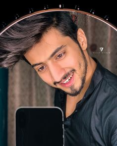 Latest Images of Hot mr faisu hd photos and sexy mr faisu hd mobile wallpapers for android / iphone Cute Boy Photo, Photo Poses For Boy, Poses For Men, Cute Girl Pic, Cute Boys, Stylish Boys, Stylish Girl Pic, Boy Photos, Girl Pictures