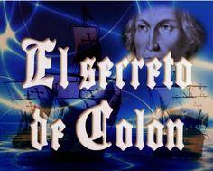 ¿Colón sabía a dónde se dirigía o dedujo la ruta hacia lo que luego fuera América?  Datos más recientes dan luz sobre sus conocimientos sobr...