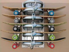 SkateBoarding: Zero Skateboards