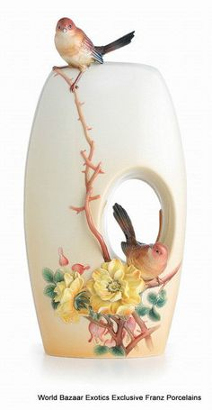 US $929.00 New in Collectibles, Decorative Collectibles, Vases