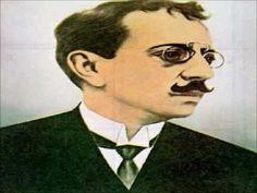 10 Grandes Poetas Brasileiros