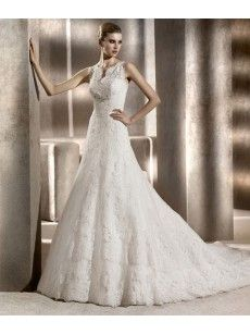 custom made wedding dresses from china factory