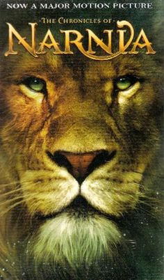 The Chronicles of Narnia - 7 books [Paperback – Box set] by C. S. Lewis