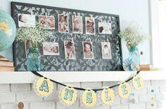 11 besten room deviders bilder auf pinterest paravents raumteiler und arquitetura. Black Bedroom Furniture Sets. Home Design Ideas