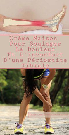 pour Homme et Femme Circulation Jogging DANISH ENDURANCE Manchons de Compression Gradu/és pour Les Mollets pour la Course /à Pied R/établissement Sportif Cyclisme