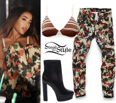 7 styling tips every petite, curvy girl should live by Throwback Outfits, Clueless Outfits, Cute Outfits, Ariana Grande Outfits, 80s Fashion, Fashion Looks, Fashion Outfits, Fashion Tips, Elizabeth Taylor